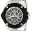 Seiko 5 Sports Diver's Automatic Watch SKZ261K1 thumbnail 1