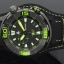 Seiko Superior Automatic Limited Edition Men's Watch รุ่น SSA059K1 thumbnail 5