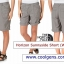 The North Face Women's Horizon Sunnyside Short thumbnail 1
