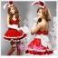 ให้เช่าชุดแฟนซีกระต่าย ชุดบันนี่สุดน่ารักราคาถูก มีสีแดง ดำ และชมพู 094-920-9400,094-920-9402 thumbnail 1