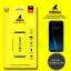 Gorilla TPU Film Fullscreen - ฟิล์ม Samsung Galaxy S8 , S8 Plus thumbnail 2