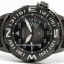 Seiko Prospex Automatic LIMITED EDITION SRP579K1 thumbnail 4