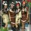 เช่าชุดอินเดียแดง ชุดคาวบอย ชุดคาวเกิล ชุดชนเผ่า ชุดคนป่า 094-920-9400 thumbnail 3