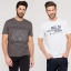 C&A Bio cotton - Herren T-Shirt thumbnail 8