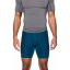"""UNDER ARMOUR HeatGear II Armour Mid Compression 6"""" Inseam thumbnail 11"""