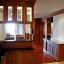 คอนโด ริชมอนด์ พาเลส (Richmond Palace) สุขุมวิท 43 ให้เช่า ห้อง 2 ห้องนอน 2 ห้องน้ำ พื้นที่ 163 ตร.ม ชั้น 14 วิวเมือง เฟอร์พร้อม thumbnail 23
