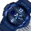 นาฬิกาผู้หญิง CASIO รุ่น BGA-210-2B2 thumbnail 3