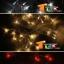 ไฟกระพริบ LED สีแดง thumbnail 46