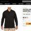5.11 Tactical Jersey Long Sleeve Polo thumbnail 9