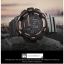 นาฬิกาข้อมือ SKMEI รุ่น 1243 thumbnail 11
