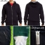 Under Armour Men's Storm Jacket thumbnail 1