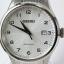 นาฬิกาผู้ชาย Seiko รุ่น SRPC17J1 (Made in Japan) Automatic Men's Watch thumbnail 2