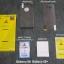 Gorilla Nano 6H - ฟิล์ม Samsung Galaxy S8 ,S8 Plus,Note 8 [ กาวเต็มแผ่น ] thumbnail 5