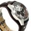 Fossil Men's CH2565 Cuff Chronograph thumbnail 3