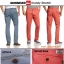 Quiksilver Krandy Stretch Pant thumbnail 1