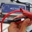 เครื่องชาร์จแบตเตอรี่อัจฉริยะ CTEK รุ่น MXT 14 thumbnail 7