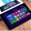 Onda V961W Windows 8.1 Tablet 9.6 นิ้ว IPS RAM 2G ROM 32G ใส่ซิมได้ เล่นเนต 3G แถมคีย์บอร์ด บูลทูธ thumbnail 3