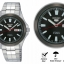 นาฬิกาผู้ชาย SEIKO 5 Sports รุ่น SNKL11K1 Automatic Man's Watch thumbnail 6