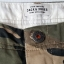 Jack & Jones Chop Cargo Short thumbnail 8