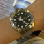 Seiko 5 SPORTS SRPA03K1 AUTOMATIC New Model thumbnail 7