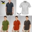 SALEWA Tamar Dry Shorts Sleeve Shirt thumbnail 1