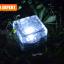 F04 ไฟก้อนนำแข็งโซล่าเซลล์ thumbnail 2