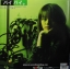 Nanase Aikawa - Bad Girls / Bye Bye thumbnail 2