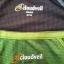 Cloudveil lightweight 1/4 Zip Pullover thumbnail 6
