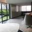 รหัสทรัพย์ 29713 ให้เช่าคอนโด ไอดีโอ คิว ราชเทวี / IDEO Q RATCHATHEWI 1 ห้องนอน 1 ห้องน้ำ ชั้น31 พื้นที่ 37 ตรม . ห้องมุม วิว ถนนเพชรบุรี ตกแต่งครบพร้อมเข้าอยู่ thumbnail 36