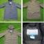 Columbia Dr. Downpour Jacket ( เสื้อกันฝน & กันลม คุณสมบัติเฟอร์เฟ็ค) thumbnail 3