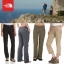 The North Face Trekker Pants- Womens thumbnail 1
