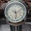 นาฬิกาผู้ชาย SEIKO 5 Sports รุ่น SSA285K1 Automatic Men's Watch thumbnail 3