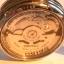 นาฬิกาผู้หญิง SEIKO Modern Lady รุ่น SSA860K1 Automatic Ladies Watch thumbnail 3