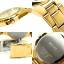 นาฬิกา SEIKO ควอทซ์ Gent SGEF64P1 thumbnail 7