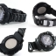 Casio Protrek รุ่น PRG-250BD-1DR thumbnail 5