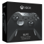 จอย Xbox One Elite (Gen 2)(Warranty 3 Month) thumbnail 1
