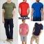 Napapijri Sapriol T-Shirt thumbnail 1