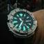 "Seiko Prospex ""Baby Tuna"" Automatic Diver's 200M SRP637K1 thumbnail 4"