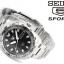 Seiko 5 Sports Automatic 24 Jewels SRP739K1 thumbnail 3