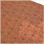 จิ๊กซอว์ภาพศิลป์ระดับโลก Jigsaw Puzzle World class artists - Alpine Tundra thumbnail 10