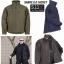 5.11 Tactical® Sabre 2 Jacket thumbnail 1