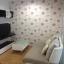 คอนโดให้เช่า Lumpini Ville Ladprow-Chokchai4 ห้อง 1 ห้องนอน ชั้น 4 พื้นที่ 29 ตร.ม เฟอร์นิเจอร์+เครื่องใช้ไฟฟ้าครบ ราคา 8500 /เดือน ใกล้ MRT ลาดพร้าว thumbnail 1