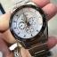 นาฬิกาข้อมือ SEIKO Criteria SOLAR Chronograph รุ่น SNE197P1 thumbnail 2