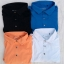 Columbia Snap Placket Polo thumbnail 2