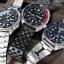 นาฬิกา SEIKO Prospex X DIVER's 200 เมตร SRP773K1 thumbnail 10