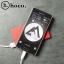 HOCO X1 สายชาร์จสุดประหยัด Micro-USB thumbnail 3