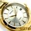 นาฬิกา SEIKO ควอทซ์ Gent SGEF64P1 thumbnail 2