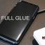 Gorilla 3D FULL CURVED - กระจกนริภัย Samsung Galaxy S8,S8 Plus [เต็มจอ] thumbnail 7
