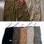 UNIONBAY Survivor Cargo Pant thumbnail 2