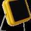 Quiksolar ไฟ LED พลังงานแสงอาทิตย์ รุ่น Minisolar thumbnail 3